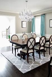 Best Dining Room Images On Pinterest Sweet Life Dining - Area rug dining room