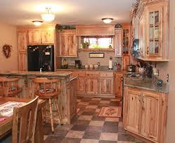 rustic cabinets for kitchen kitchen shaker glass cabinet doors rustic refacing door
