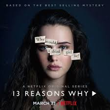 Why Is The Australian Flag Important Netflix Show 13 Reasons Why Sparks Increased Calls To Mental