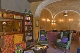 romantic restaurant in tarragona la boella tarragona