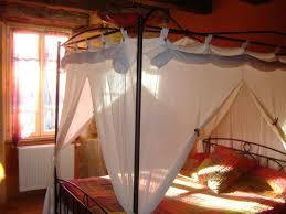 chambres d h es en dordogne chambres d hotes monceaux sur dordogne la soleillade