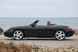 porsche boxster 986 for sale 2001 porsche boxster for sale the motoring enthusiast