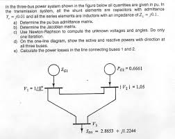 electrical engineering archive june 30 2017 chegg com