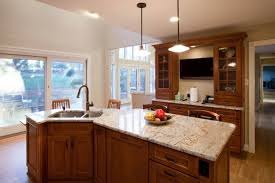 kitchen cabinets cost of l shaped modular kitchen italian kitchen