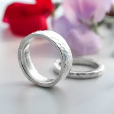 ethical wedding bands wedding rings ethical engagement ring company aide memoire