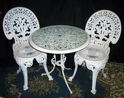Wicker Patio Furniture Ebay 18 Best Patio Furniture Images On Pinterest Outdoor Furniture