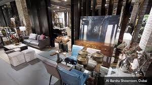 marina home barsha dubai youtube