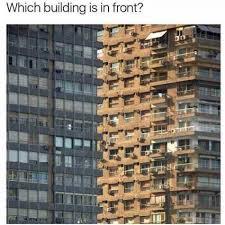 Building Memes - building memes meme xyz