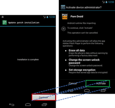 toast android android toast overlay attack palo alto networks