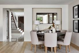 plantation homes interior majestic 42 by plantation homes from 388 900 floorplans