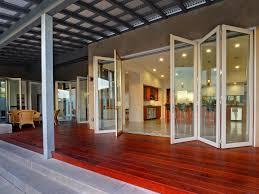 Jeld Wen Exterior French Doors by Exterior Interesting Glass Jeld Wen Exterior Doors With Red Wood
