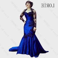 royal blue and black wedding dresses naf dresses