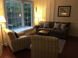 living spaces rachel sofa milari linen chairs anderson 400