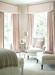 Curtains And Valances Valance Bedroom Curtains With Valance Curtain Valances For Also