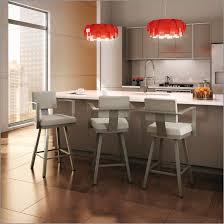 kitchen island chair high chairs for kitchen island kitchen islands