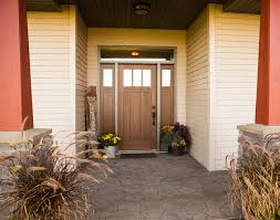 Bayer Built Exterior Doors Inspiration Minnesota Bayer Built Woodworks