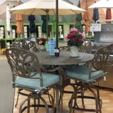 Fortunoffs Outdoor Furniture by Fortunoff Backyard Store 82 Photos Furniture Stores 2300