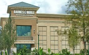 Barnes And Noble Topeka Ks Barnes And Noble Cafe Cheesecake Cheesecake Factory Cupcake