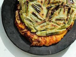 cara membuat pancake kimchi this korean bisquick makes restaurant quality pajeon at home saveur