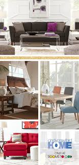 fabrics and home interiors brings fashion home with luxurious fabrics colors