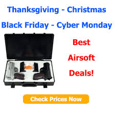 best airsoft black friday deals paintball u0026 airsoft u2013 top black friday cyber monday and christmas