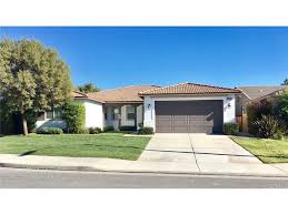 27042 half moon bay dr menifee ca 92585 mls sw17022830 redfin
