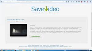 download mp3 from youtube php how to download youtube video to mp3 without software youtube