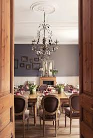 Types Of Dining Room Tables Dining Room An Exciting Dining Room With Lavish Wooden Furniture