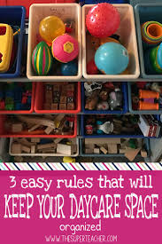 best 25 daycare spaces ideas on pinterest daycare ideas home