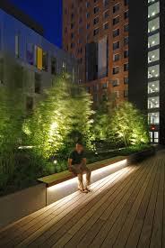 Landscape Lighting Installation Guide Northeastern International Led Underbench