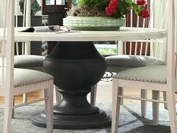 Paula Deen Coffee Table Coffee Table Paula Deen Coffee Table Pedestal Loading Zoom