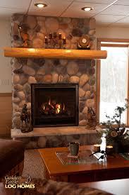 log home floor plans with basement 100 log home floor plans with basement 100 cabin floor