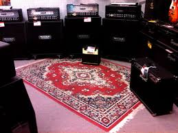 Guitar Rugs Guitar Center Larchmont