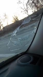 nissan altima 2013 windshield kia windshield replacement prices u0026 local auto glass quotes