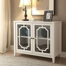 accent cabinets storage u0026 organization for the home jcpenney