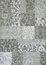 Couristan Area Rugs Area Rugs Archives Lonnies Carpet Max