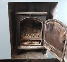 chimney sweep in canterbury ash and kent book a service today
