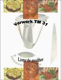 recettes cuisine thermomix la cuisine algérienne 1200 recette thermomix
