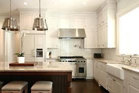 Kitchen Cabinet Trim Ideas Painting Wood Trim On Kitchen Cabinets Cabinet Molding Ideas