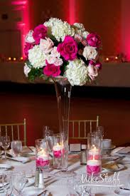 735 best wedding reception centerpieces mike staff productions
