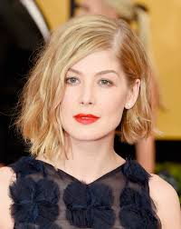 2015 spring hairstyle pictures best spring summer hairstyle trends 2015 2016 sag awards get
