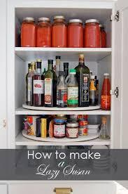 organisation placard cuisine organisation placard cuisine maison design bahbe com