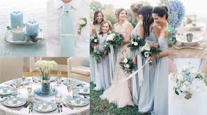 theme wedding wedding amazing wedding theme photo inspirations wedding themes