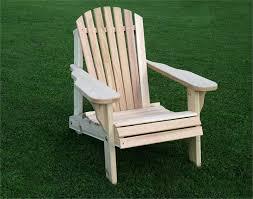 Adirondack Chairs At Home Depot Inspirations Adarondeck Chairs With Tall Adirondack Chair Plans