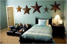 organize my bedroom cute image of modern closet organization storage spaces 11 jpg