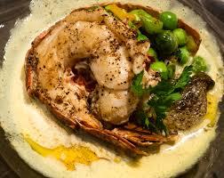 cuisine malo malo where in the is riccardo