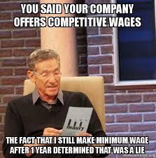Define A Meme - define competitive meme guy