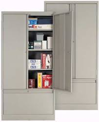 medical supply storage cabinets multi drawer steel lateral file cabinet for medical offices
