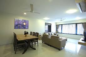 rent private bungalows villas mahabaleshwar