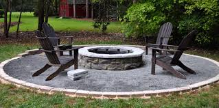 diy backyard pit backyard wonderful easy backyard pit 10 wonderful and cheap